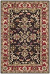 HG951A - Heritage 4' X 6'