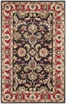 HG951A - Heritage 5' X 8'