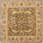 HG964A - Heritage 6' X 6' Square