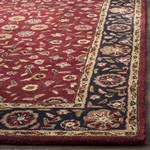 HG966A - Heritage 5ft X 8ft