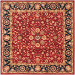 HG966A - Heritage 6' X 6' Square