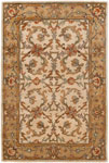 HG967A - Heritage 4' X 6'