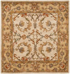 HG967A - Heritage 6' X 6' Square