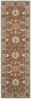 "HG968A - Heritage 2'-3"" X 8'"