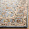 HG969A - Heritage 5' X 8'