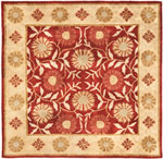 HG970A - Heritage 6' X 6' Square