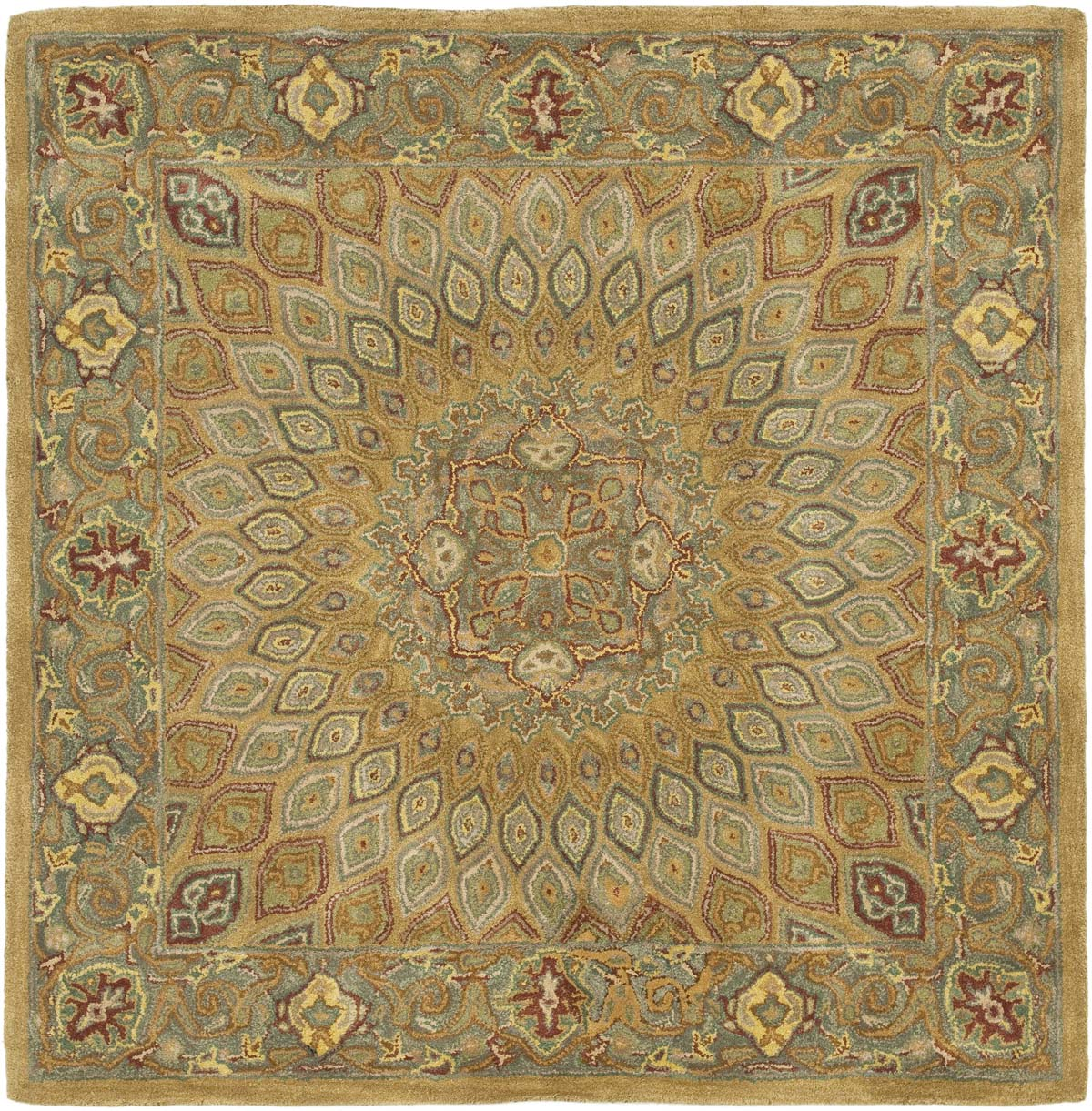 wool area square com rugs residenciarusc rug