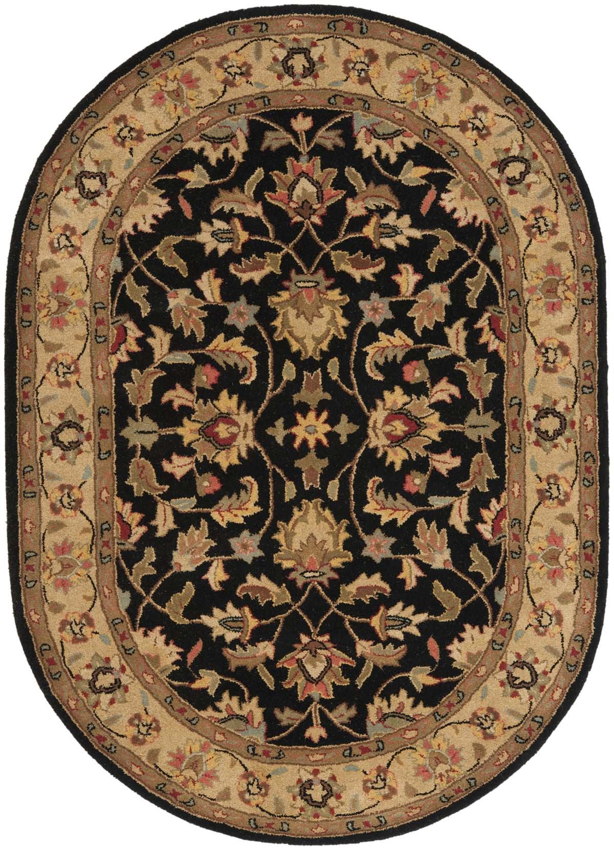 100 oval office rug oval office stock photos u0026 oval off
