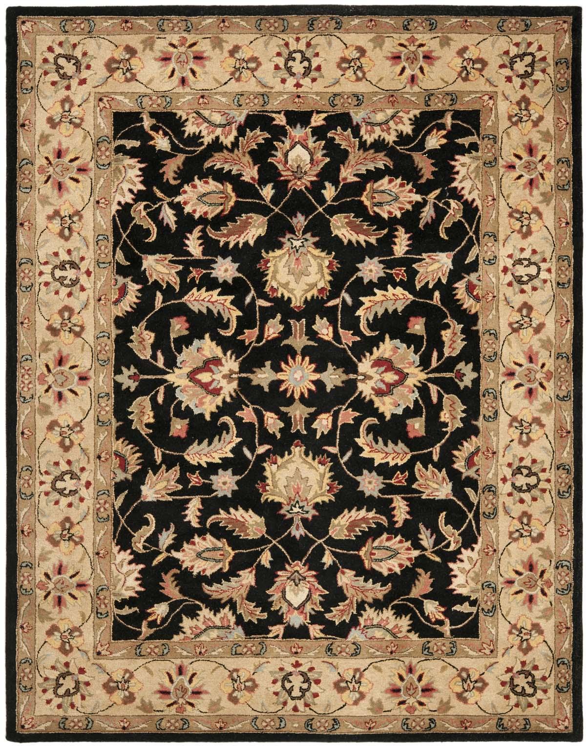 . rug hga  heritage area rugs by safavieh
