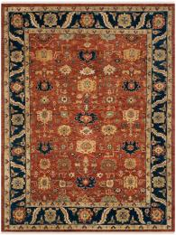 Heriz Rug Collection