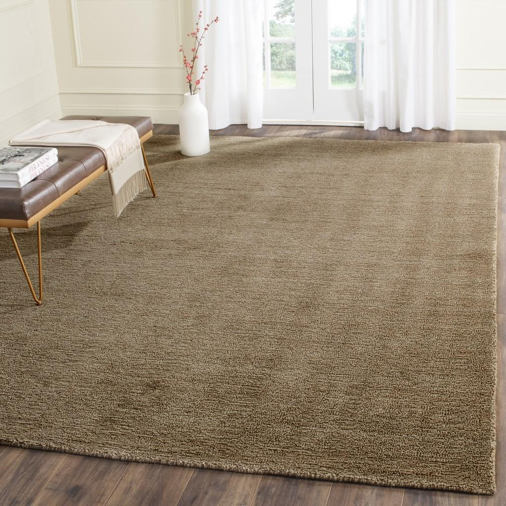 Rug Him311b Himalaya Area Rugs By Safavieh