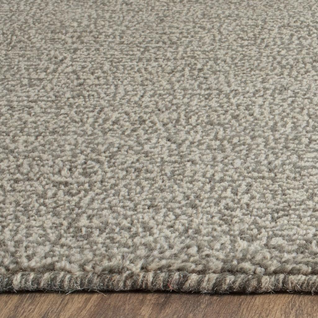 Rug Him311d Himalaya Area Rugs By Safavieh