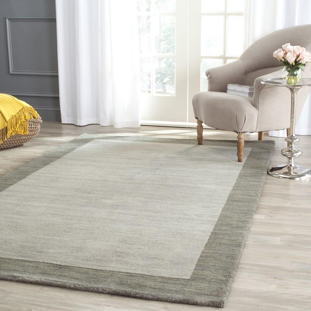 Rug Him580b Himalaya Area Rugs By Safavieh