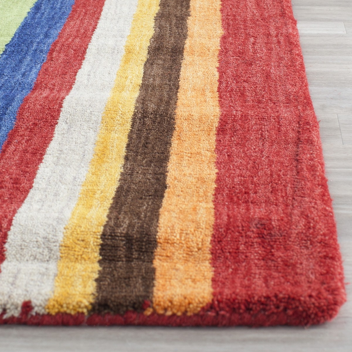 Rug Him582a Himalaya Area Rugs By Safavieh