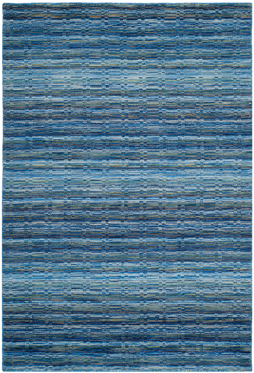 100 blue area rugs 5x8 rug pier one area rugs round rugs ta