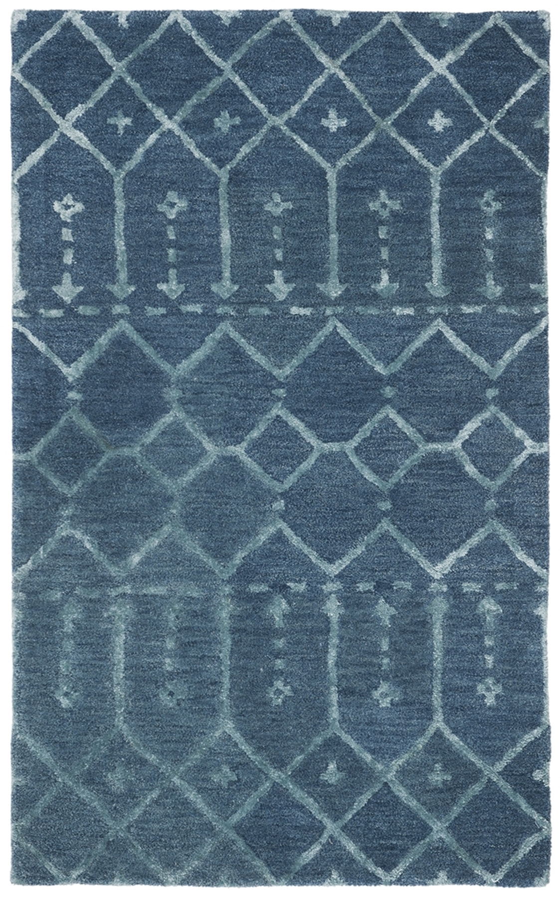 Rug Him903n Himalaya Area Rugs By Safavieh
