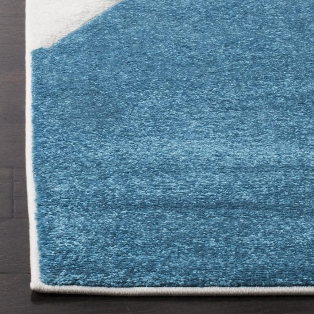 Rug Hlw706c Hollywood Area Rugs By Safavieh