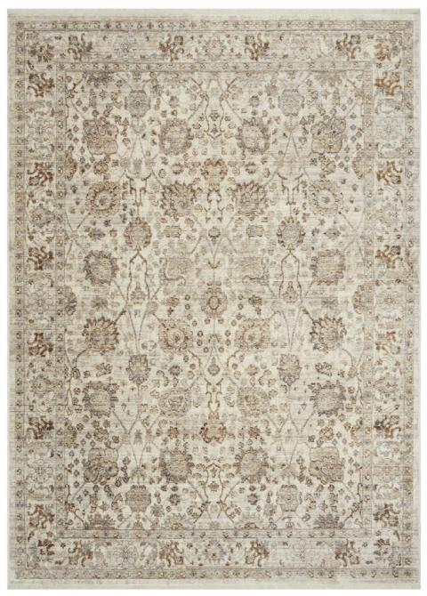 Rug Ill702c Illusion Area Rugs By