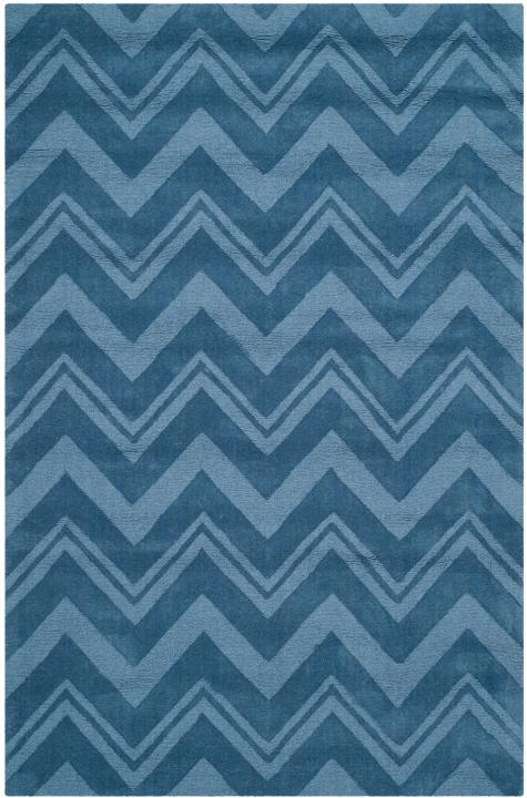 High Low Pile Rugs The Impressions Collection Safavieh