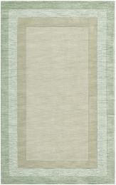 Impressions Rug Collection