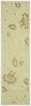 "IMR358A - Isaac Mizrahi 2' 3"" x 8' 0"""
