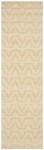 "IMR501A - Isaac Mizrahi 2' 3"" x 8' 0"""