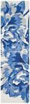 "IMR505A - Isaac Mizrahi 2' 3"" x 8' 0"""