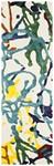 "IMR609A - Isaac Mizrahi 2' 3"" x 8' 0"""