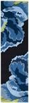 """IMR715C - Isaac Mizrahi 2' 3"""" x 8' 0"""""""
