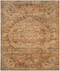 Izmir Rug Collection
