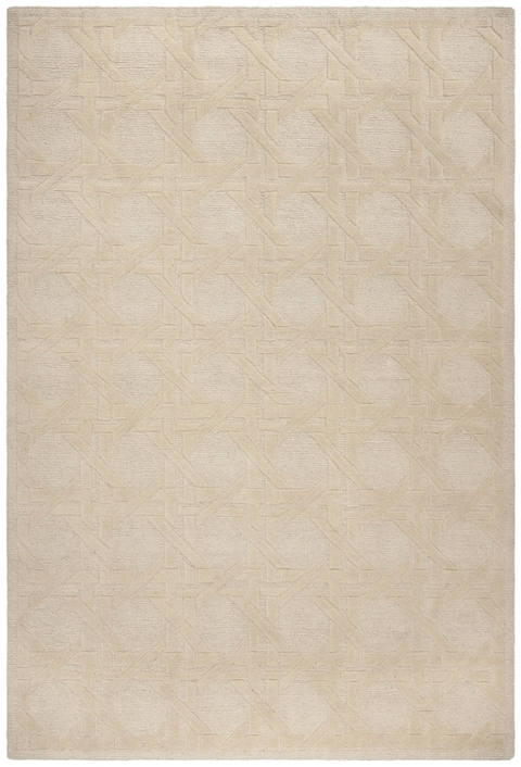 Rug Tb425b Tibetan Area Rugs By Safavieh