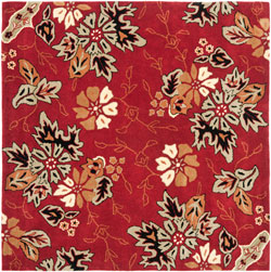 Jardin Rug Collection