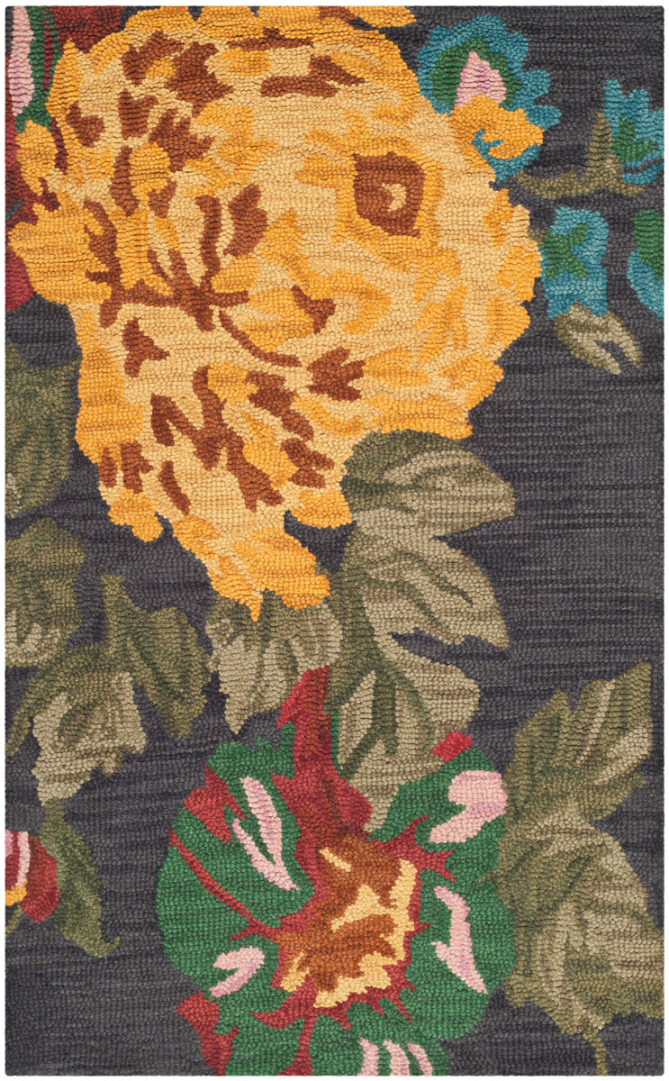 Rug Jar323a Jardin Area Rugs By Safavieh