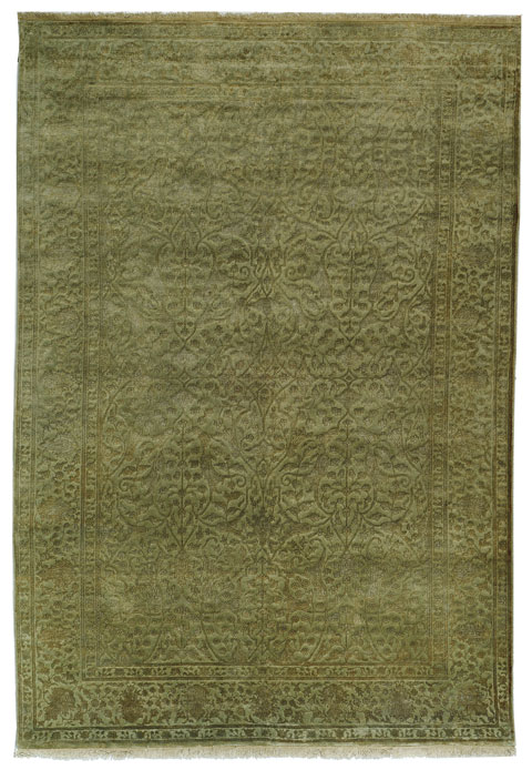 Green Rugs Olive Amp Sage Carpets Safavieh Com Page 3