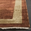 "JWL604A - Jewel of India 6ft 0"" x 9ft 0"""