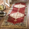KSN300B - Kashan 2ft-6in X 8ft