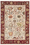 KSN303D - Kashan 5ft-1in X 7ft-5in