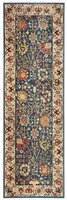 KSN303G - Kashan 2ft-6in X 8ft