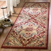 KSN304D - Kashan 2ft-6in X 8ft