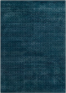 Kensington Rug Collection