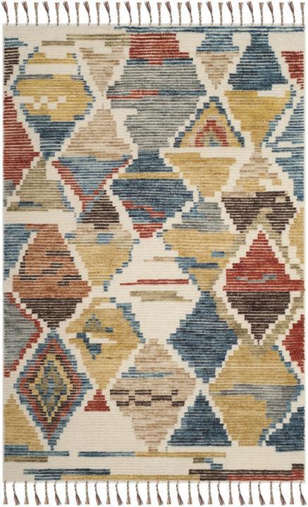 Tribal Rugs Kenya Rug Collection Safavieh Page 2