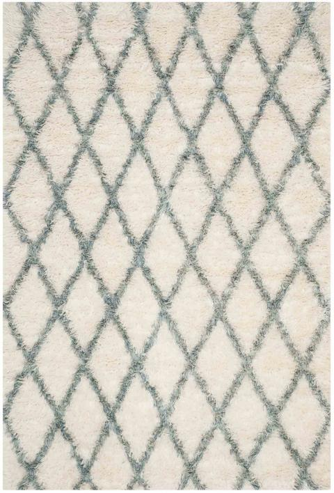 Rug Kny712a Kenya Area Rugs By Safavieh