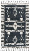 KNY601A - Kenya