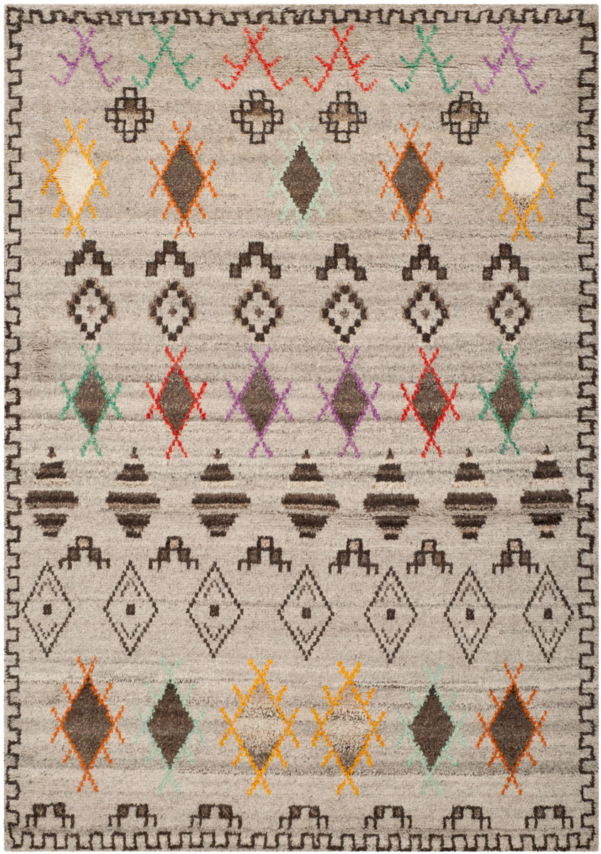 Rug Kny812a Kenya Area Rugs By Safavieh