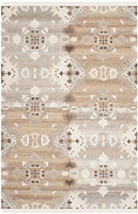 Rug Nkm318a Kilim Area Rugs By Safavieh