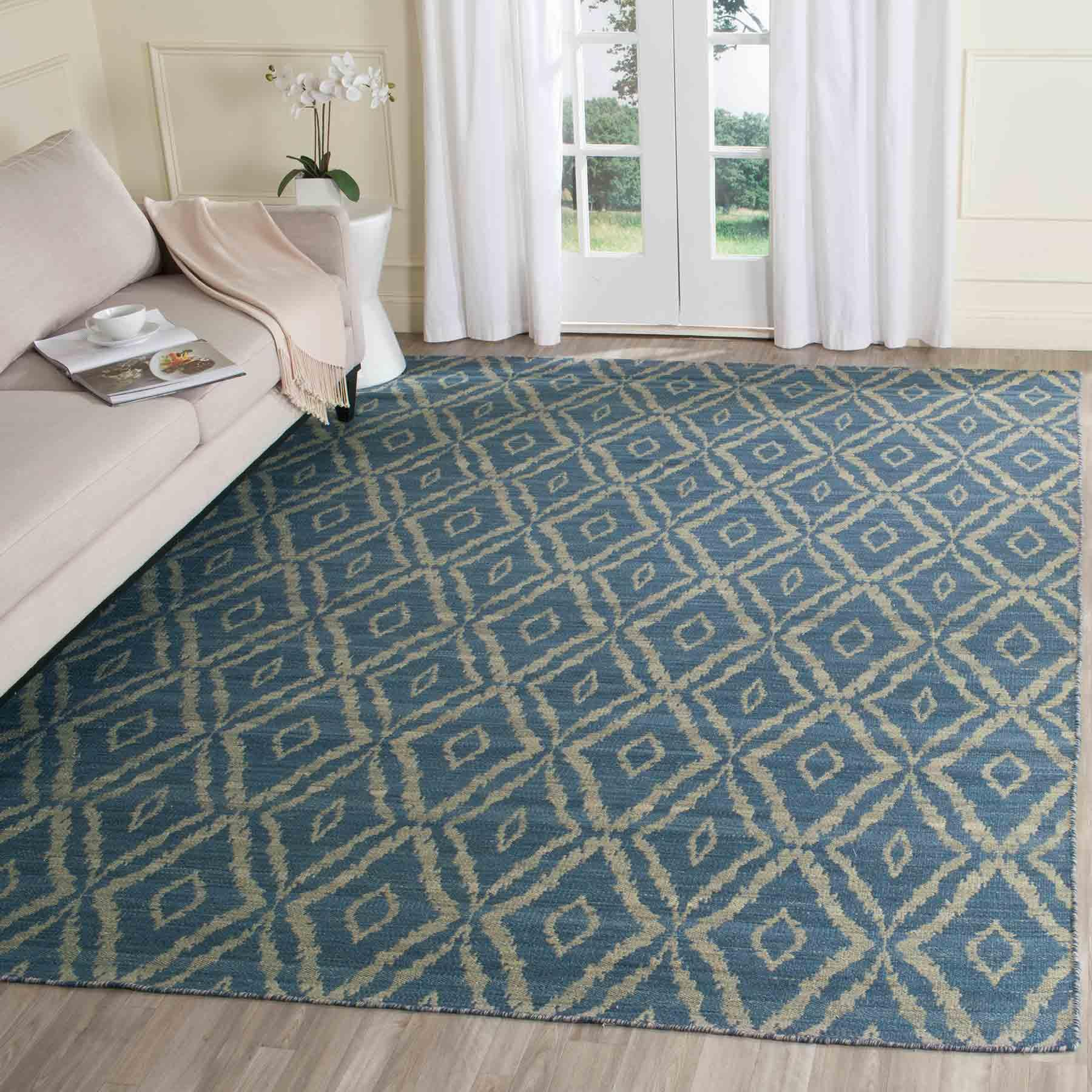 8x10 Bedroom Rug Area Ideas