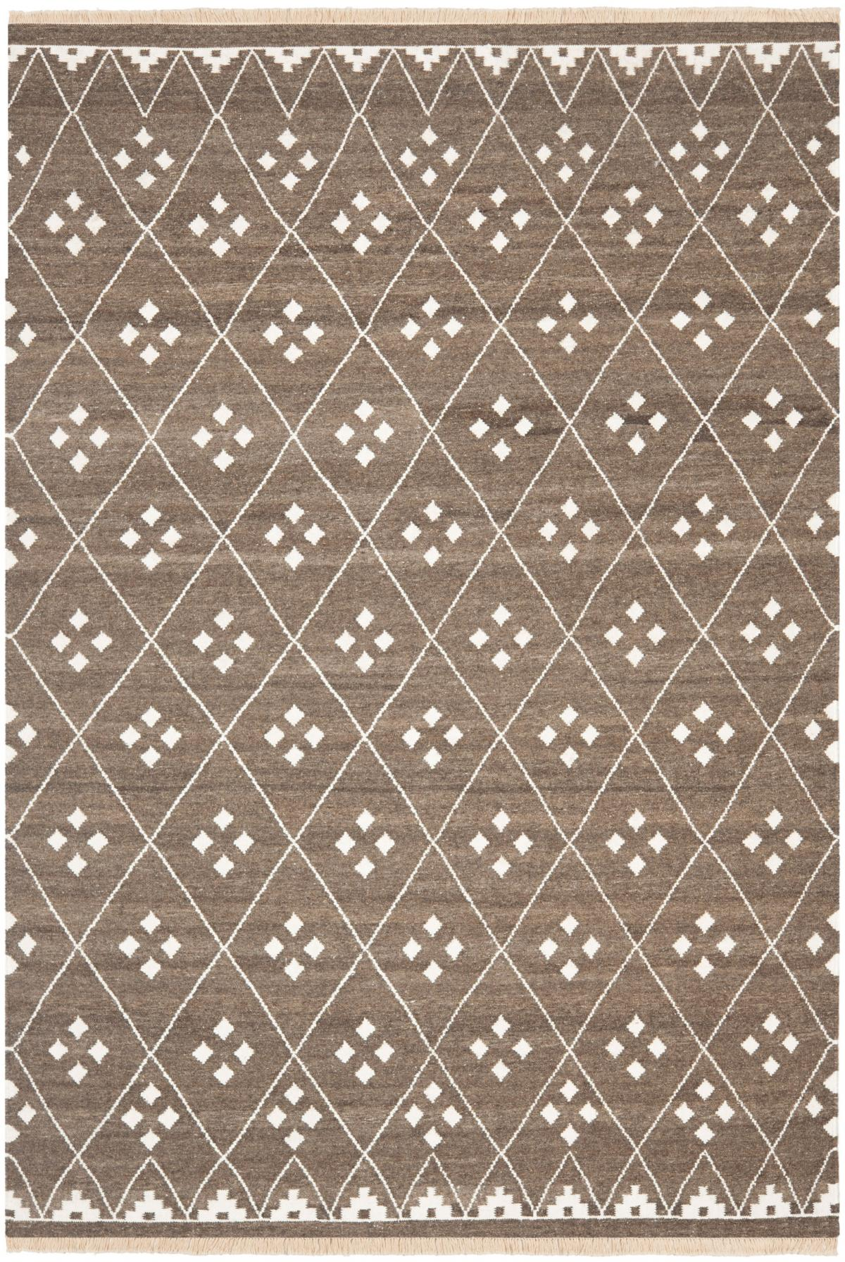 Rug Nkm316a Kilim Area Rugs By Safavieh