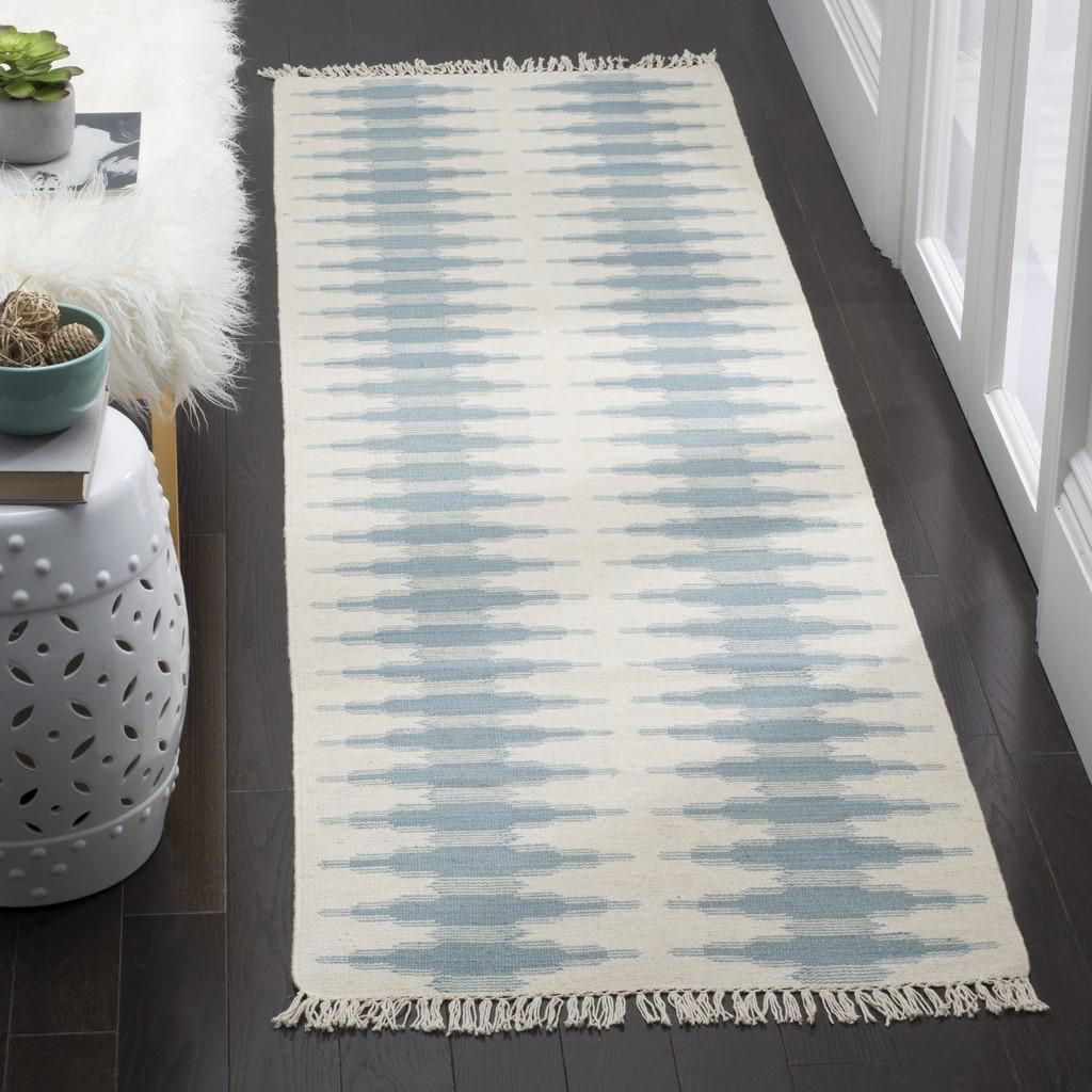 Rug Nvk179a Kilim Area Rugs By Safavieh