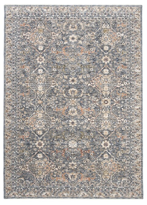 Rug Lrl1315m Belvoir Lauren Ralph Lauren Area Rugs By