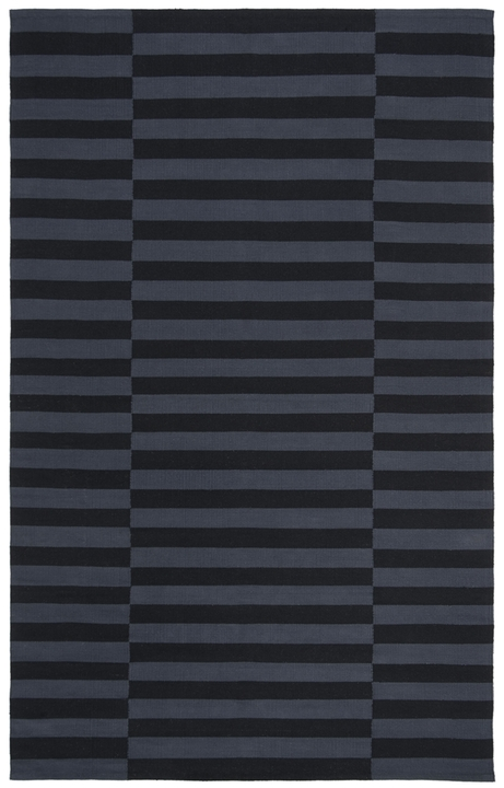 LRL7350E Ludlow Stripe
